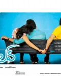 3g-love-movie-posters-1