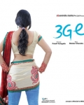 3g-love-movie-posters-2
