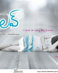 3g-love-movie-posters-5