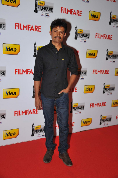 60th-idea-filmfare-awards-south-photo-gallery-18