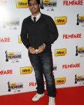60th-idea-filmfare-awards-south-photo-gallery-1