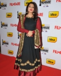 60th-idea-filmfare-awards-south-photo-gallery-11