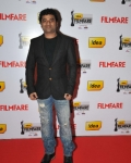 60th-idea-filmfare-awards-south-photo-gallery-12