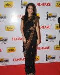60th-idea-filmfare-awards-south-photo-gallery-13