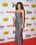60th-idea-filmfare-awards-south-photo-gallery-14