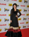 60th-idea-filmfare-awards-south-photo-gallery-15