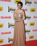 60th-idea-filmfare-awards-south-photo-gallery-16