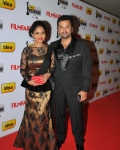 60th-idea-filmfare-awards-south-photo-gallery-19
