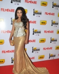 60th-idea-filmfare-awards-south-photo-gallery-2
