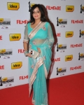 60th-idea-filmfare-awards-south-photo-gallery-22