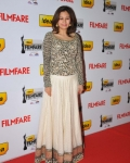 60th-idea-filmfare-awards-south-photo-gallery-23