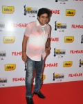 60th-idea-filmfare-awards-south-photo-gallery-24
