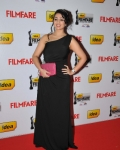 60th-idea-filmfare-awards-south-photo-gallery-25