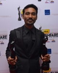 60th-idea-filmfare-awards-south-photo-gallery-26
