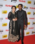 60th-idea-filmfare-awards-south-photo-gallery-27