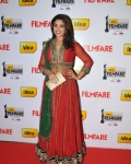 60th-idea-filmfare-awards-south-photo-gallery-46