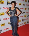 60th-idea-filmfare-awards-south-photo-gallery-47