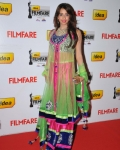 60th-idea-filmfare-awards-south-photo-gallery-48