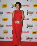 60th-idea-filmfare-awards-south-photo-gallery-49