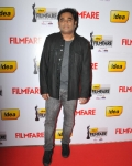 60th-idea-filmfare-awards-south-photo-gallery-5