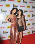 60th-idea-filmfare-awards-south-photo-gallery-51