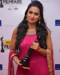 60th-idea-filmfare-awards-south-photo-gallery-52