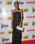 60th-idea-filmfare-awards-south-photo-gallery-53