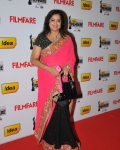 60th-idea-filmfare-awards-south-photo-gallery-54