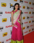 60th-idea-filmfare-awards-south-photo-gallery-56
