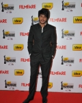 60th-idea-filmfare-awards-south-photo-gallery-57