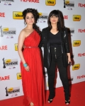 60th-idea-filmfare-awards-south-photo-gallery-58