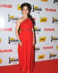 60th-idea-filmfare-awards-south-photo-gallery-59