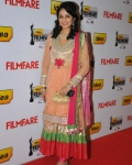 60th-idea-filmfare-awards-south-photo-gallery-8