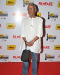 60th-idea-filmfare-awards-south-photo-gallery-9