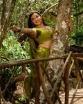 aarthi-agarwal-latest-stills-1