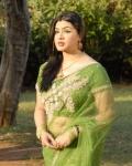 aarthi-agarwal-latest-stills-10