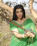 aarthi-agarwal-latest-stills-12