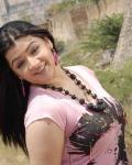 aarthi-agarwal-latest-stills-13