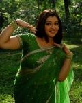 aarthi-agarwal-latest-stills-2