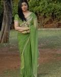 aarthi-agarwal-latest-stills-5