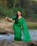 aarthi-agarwal-latest-stills-7