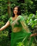 aarthi-agarwal-latest-stills-8