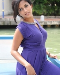 aashika-hot-photos-9