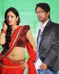abbai-class-ammai-mass-movie-photos-1