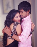abbai-class-ammai-mass-movie-photos-3