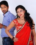abbai-class-ammai-mass-movie-photos-5