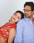 abbai-class-ammai-mass-movie-photos-6