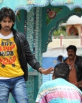 adda-movie-stills-7