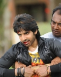 adda-movie-stills-8