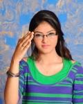 aishwarya-latest-stills-10